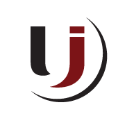 Joey's Urban Button Logo